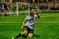 Dartford v Eastbourne Borough