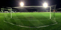 Bath City v Dartford
